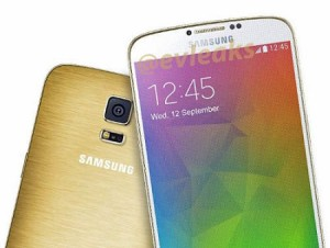 116737582_Samsung_Galaxy_F