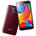 Galaxy-S5-premium-2