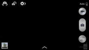 Интерфейс камеры SGS4 (1)