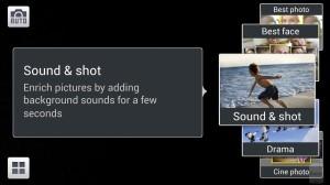 Интерфейс камеры SGS4 (5)