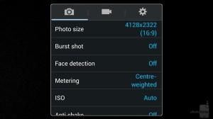 Интерфейс камеры SGS4 (8)