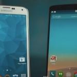 LG_G3_vs_Galax_S5_Prime_2