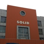 Samsung-Galaxy-S4 solid
