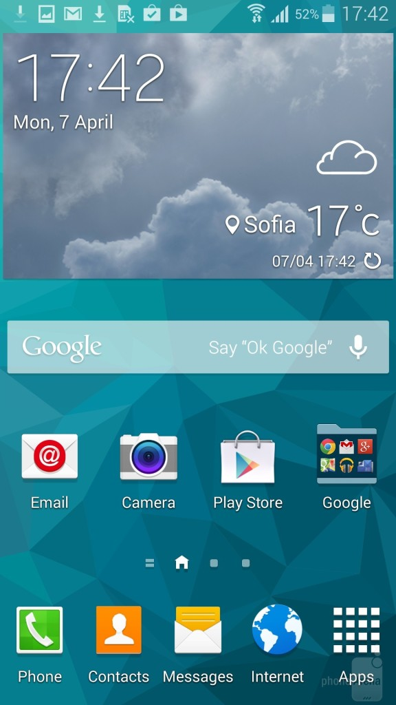 Samsung-Galaxy-S5-Review-18-UI