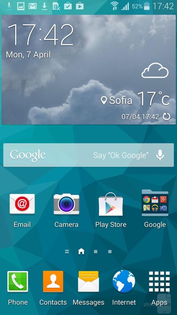 Samsung-Galaxy-S5-Review-18-UI
