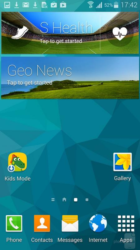 Samsung-Galaxy-S5-Review-19-UI