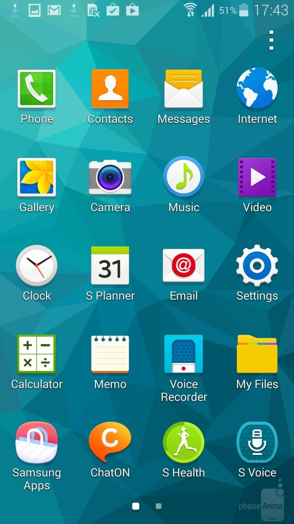 Samsung-Galaxy-S5-Review-24-UI