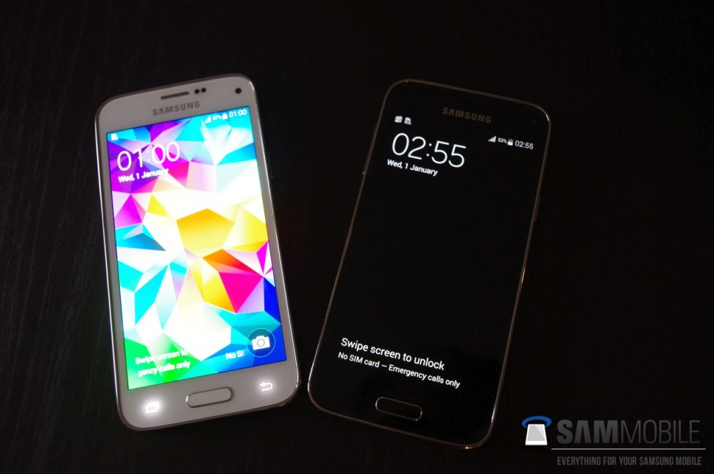 Samsung-Galaxy-S5-mini-leak-14-1280x850