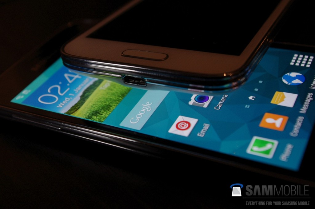 Samsung-Galaxy-S5-mini-leak-5-1280x850