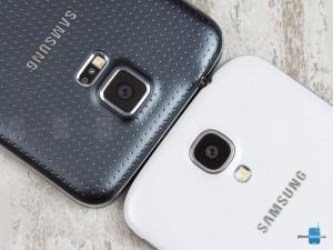 Samsung-Galaxy-S5-vs-Samsung-Galaxy-S4-03