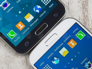 Samsung-Galaxy-S5-vs-Samsung-Galaxy-S4-05