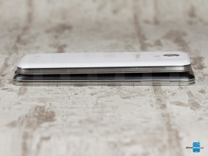 Samsung-Galaxy-S5-vs-Samsung-Galaxy-S4-06